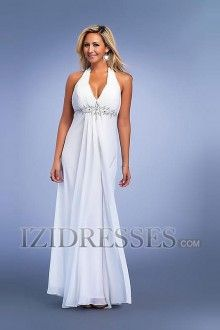 plus size halter dresses for wedding « Bella Forte Glass Studio