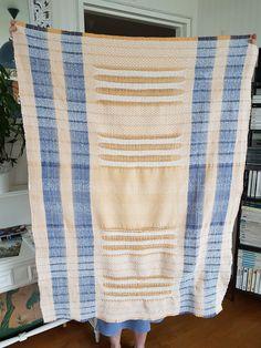 Grands torchons coton riche Terry Cuisine Séchage Nettoyage lavettes couleur