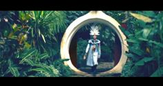 We Are The People by #EmpireOfTheSun