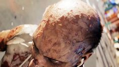 Dead Island 2 Trailer EXTENDED VERSION [E3 2014]
