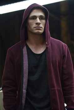 Arrow - The Promise - Colton Haynes as Roy Harper - Arrow – The Promise – C. - Arrow – The Promise – Colton Haynes as Roy Harper – Arrow – The Promise – C… – Arro - Colton Haynes Arrow, Colton Haynes Teen Wolf, Colten Haynes, Rhode Island, Joel Adams, William Clayton, Corey Hawkins, Mick Rory, Jeff Leatham