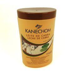 Brazilian Hair Treatment Goat's Milk (Leite De Cabra, Leche De Cabra) Mask by Kanechom, http://www.amazon.com/dp/B0036I8BPE/ref=cm_sw_r_pi_dp_4ft9rb0BZ7YJM