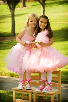 cupcake tights & petti skirts @ Zandy Zoo's (find us on facebook) Located in Texas