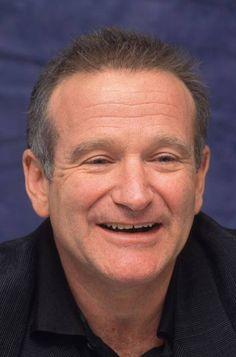 robin williams   Robin Williams Robin Williams