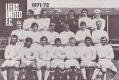 Leeds United Wallpaper, Leeds United Fc, Past Life, Counting, Liverpool, The Unit, Football, Sport, History