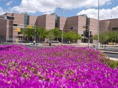 Albuquerque Convention Center- 167,000 sq. feet of exhibit space, 30 meeting rooms, and 2,338 seat auditorium.