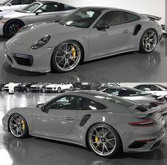 Porsche 911 RS Turbo – # More from my site@ VanityJada Porsche 911 Turbo S – Voitures – 911 997 Pare-chocs avant, tablier, pare-chocs avant, GT. Porsche 911 Gt3, Carros Porsche, Carros Bmw, Porsche Sportwagen, Porsche Carrera Gt, Porsche Sports Car, New Sports Cars, Porsche Cars, Sport Cars