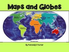Simple geography game involving a detailed inflatable globe and a simple geography game involving a detailed inflatable globe and a computerprojector maps maps and maps pinterest geography games geography and gumiabroncs Gallery