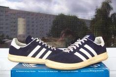 Производство кроссовки адидас