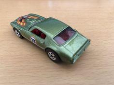 73 Pontiac Firebird Pontiac Firebird, Hot Wheels, Toys, Car, Blog, Scale Model, Bouquets, Activity Toys, Automobile