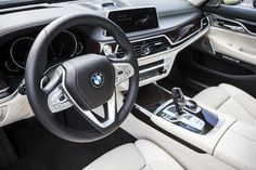http://www.carscoops.com/2015/09/check-out-us-spec-2016-bmw-7-series-in.html