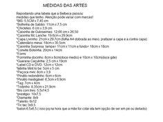 MEDIDAS.png (640×480)