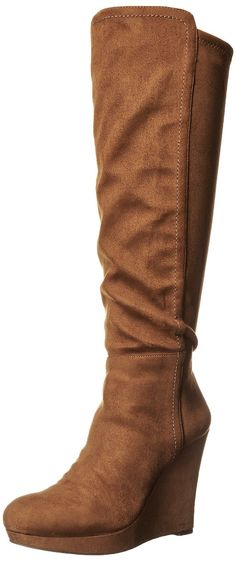 Jessica Simpson Women's Cenford Winter Boot -- You can find more details by visiting the image link.