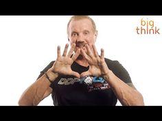 52 Best Ddp Yoga Videos Images Ddp Yoga Yoga Videos Yoga
