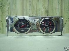 1939 1940 1941 42 1946 Chevrolet Truck Door Hinge Pins NEW 4pc set steel std lgt