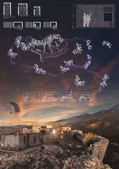 ID Team:8885 - fortysixteeth (Fabio Mocci) - Italy
