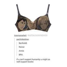 Shingeki No Social Life Armin, Levi X Eren, Aot Memes, Funny Memes, Hilarious, Attack On Titan Meme, Ereri, Anime Shows, Black Butler