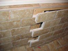 Access Panel Advice - Ceramic Tile Advice Forums - John Bridge Ceramic Tile