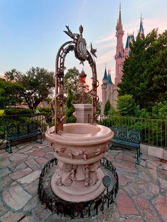How to Plan a Fairytale-Worthy Disney Wedding Proposal