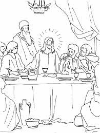 kleurplaten categorie pasen jezus wordt gevangen