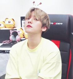Image shared by A. Find images and videos about exo, boys and korean on We Heart It - the app to get lost in what you love. Baekhyun, Kaisoo, Exo Ot12, Chanbaek, Hapkido, Kpop Exo, Exo K, K Pop, Xiuchen