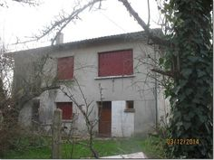 5 Bedroom House for sale For Sale in Charente-Maritime, FRANCE - Property Ref: 702130 - Image 2