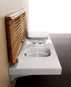 G-Full-washbasin-design-open-timber-with-a-cover-strip-8 - Easy Decor