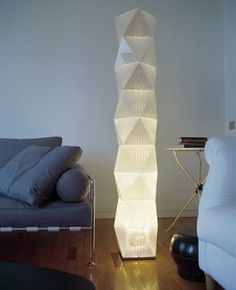 Honey F floor lamp - transparent, F1, 220 - 240V (for use in Australia, Europe, Hong Kong etc.) by Rotaliana, http://www.amazon.com/dp/B00590INJQ/ref=cm_sw_r_pi_dp_5-yWqb0NZM8ME