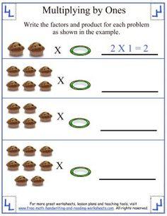 math worksheet : basic multiplication worksheet  multiplying by zero  : Zero Multiplication Worksheet