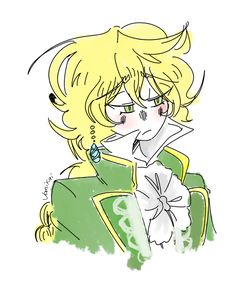 "vanikai: ""Jack, Vincent and Break doodles! Xerxes Break, Pandora Hearts, Vanitas, Doodles, Fan Art, Manga, Anime, Fictional Characters, Manga Anime"