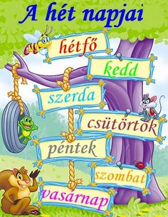 2.b osztály oldala Early Childhood Education, Autumn Theme, Pre School, Classroom Decor, Classroom Management, Preschool Activities, Diy For Kids, Childrens Books, Kindergarten