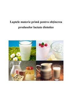 proiect produse lactate - Căutare Google Face Photo, Clip Art, Tableware, Google, Dinnerware, Dishes, Pictures
