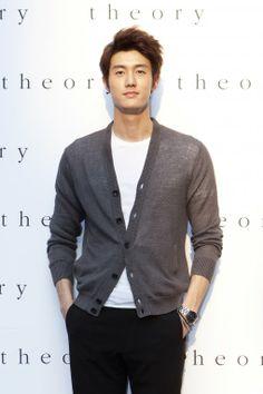 Lee chung ah is actually dating lee ki woo muslim