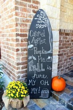 Cool 39 Awesome Chalkboard Decor Ideas For Kids Rooms. More at http://dailypatio.com/2017/12/08/39-awesome-chalkboard-decor-ideas-kids-rooms/