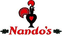 Slimming World- The Ups and Downs: Nando's Syn Values Slimming World Syn Values, Slimming World Syns, Slimming World Recipes, Nando's Chicken, Peri Peri Chicken, Grilled Chicken, Restaurant Jobs, Syn Free, Ups And Downs