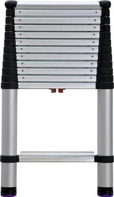 Telesteps OSHA Compliant 16 ft Reach Professional Wide Step Telescoping Extension Ladder -- See this great product. (This is an affiliate link) Portable Ladder, Multi Purpose Ladder, Best Ladder, Folding Ladder, Stair Ladder, Aluminium Ladder, Bathroom Exhaust Fan, Construction Tools, Steel Panels
