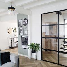 binnenkijken bij interieur_huisjekant #interieurinspiratie #homedeconl