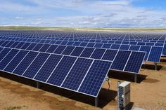 Pietro Parodi: Solar Tracker Software