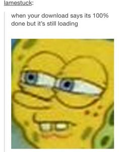 75 Funny SpongeBob Memes Suitable for Every Type of Mood You're In