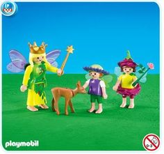 Play Mobile, Clear Plastic Bags, Retail Box, Toy Store, Little Ones, Fairy, History, Toys, Disney Characters