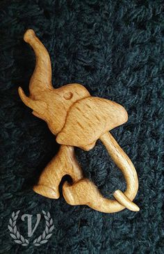 Valdemar s products 11 products VK Wood Carving Patterns, Carving Designs, Wood Patterns, Dremel Projects, Woodworking Projects, Whittling Wood, Small Wood Projects, Wood Creations, Bone Carving