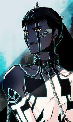 Shin Megami Tensei 3, Manga Characters, Fictional Characters, Nocturne, Darth Vader, Anime, Demon Art, Cartoon Movies, Anime Music