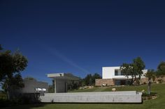 Galeria - Casa da Malaca / Mario Martins Atelier - 6