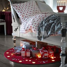 Ikea Christmas 2015 Ideas