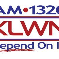 Kansas Half-Marathon Coming to Lawrence by 1320klwn on SoundCloud