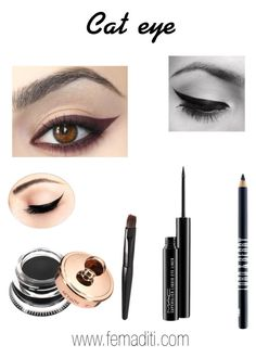 """""""Sin título #97"""" by b2pbea on Polyvore featuring moda, MAC Cosmetics y Lord & Berry"""