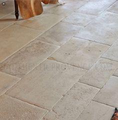 stone flooring How to Pick Out Tile Floors Stone Tile Flooring, Travertine Floors, Modern Flooring, Patio Flooring, Living Room Flooring, Stone Tiles, Concrete Floors, Kitchen Flooring, Rustic Tile Flooring