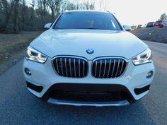 BRAND NEW 2019 BMW X1 XDRIVE28I 2189. NEW GENERATIONS. WILL BE MADE IN 2019.  НОВИНКА. НОВОГО ПОКОЛЕНИЯ. Начало производства в 2019 году.