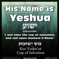"""Yom Kippur, or the """"Day of Atonement,"""" is the holiest day of the Biblical year… Messianic Judaism, Learn Hebrew, Yom Kippur, Hebrew Words, Names Of God, Lion Of Judah, Torah, Jesus Quotes, Jesus Christ"""