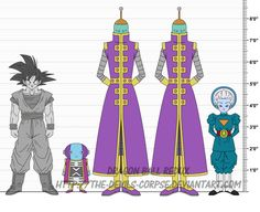 Son Gohan Alignment:Lawful Good Born:May 5th, AGE 757 (~21 year old, physically ~22) Race:Saiyan-Earthling Hybrid Home:Planet Earth Battle Power:????? Occupation:&nbsp...